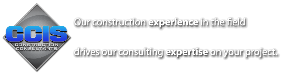 Construction, Consulting